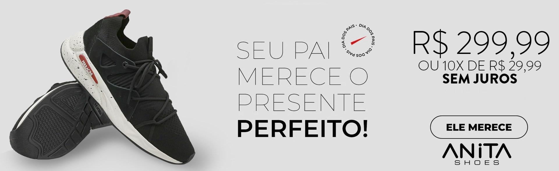https://www.anita.com.br/busca?busca=ferracini&ordenacao=precoPor