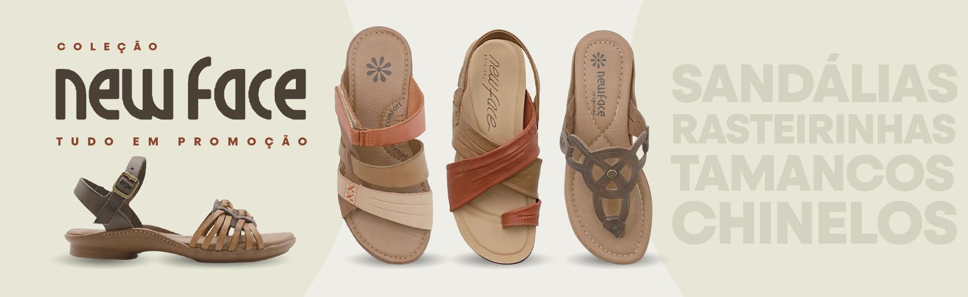 Anita Shoes - Calçados e Acessórios - Feminino - Confira calçados femininos em diversas marcas, cores e modelos