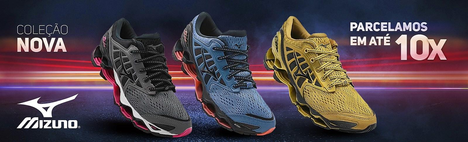 Anita Shoes - Calçados e Acessórios - Tênis - Tênis feminino, masculino e infantil. Diversas marcas, cores e modelos.