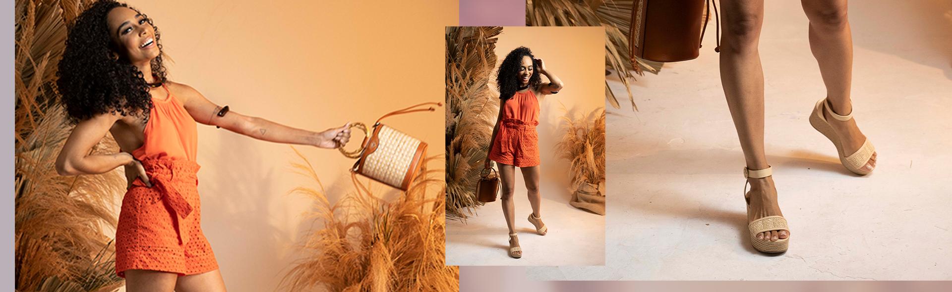 Anita Shoes - Calçados e Acessórios - Masculino - Confira calçados masculinos em diversas marcas, cores e modelos