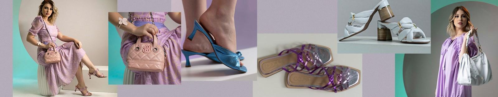 Anita Shoes - Calçados e Acessórios - Skechers - Tênis feminino e masculino da marca Skechers. Diversos modelos e cores.