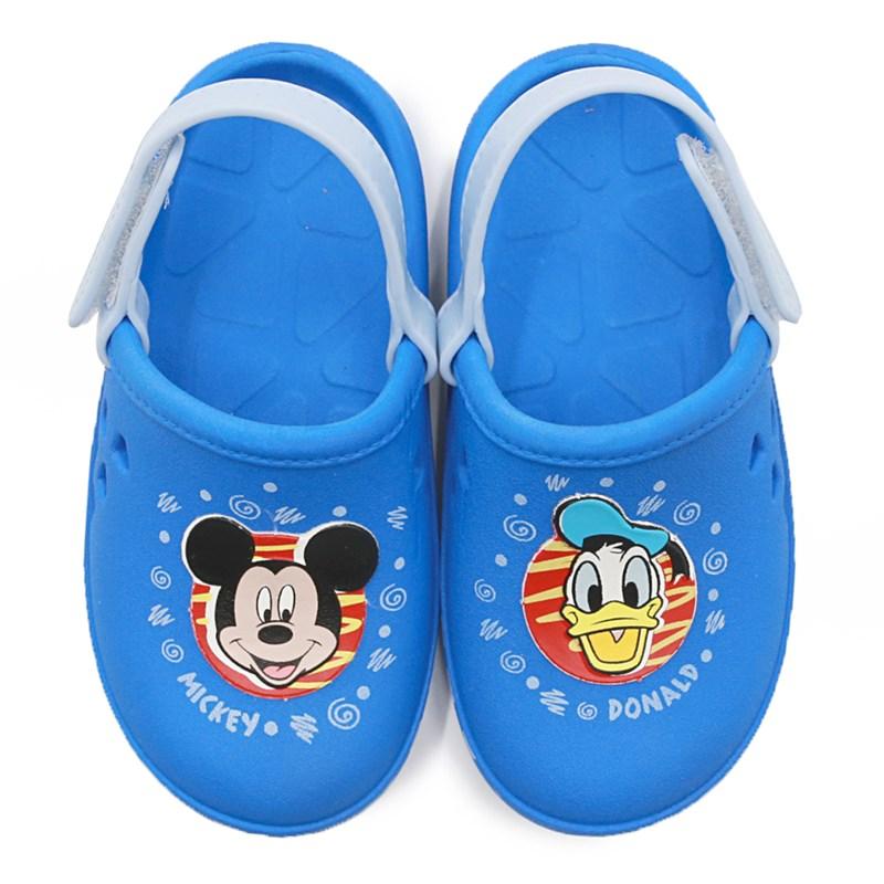 Babuch Infantil Grendene Disney 20729 - 232725