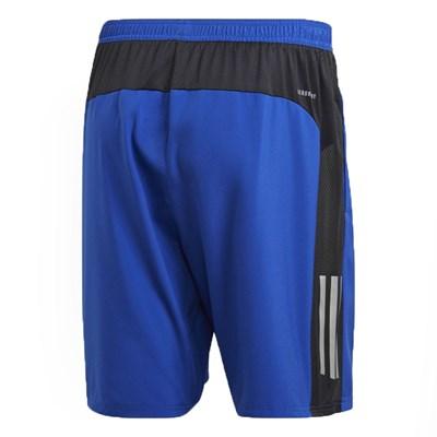 Bermuda Adidas Multicolorido - 238130