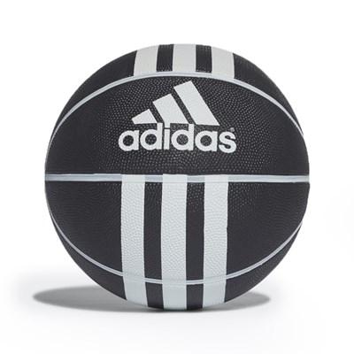 Bola Adidas Basquete Rubber Multicolorido - 234958