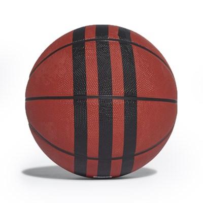 Bola Adidas Basquete Stripe Multicolorido - 234957