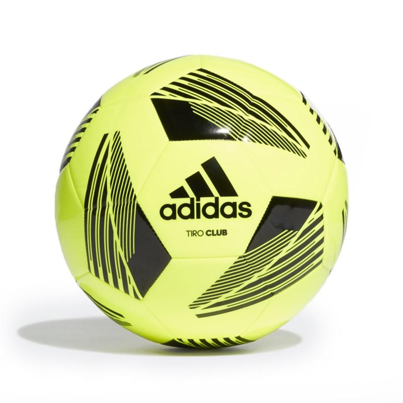Bola Adidas Campo Multicolorido - 239448