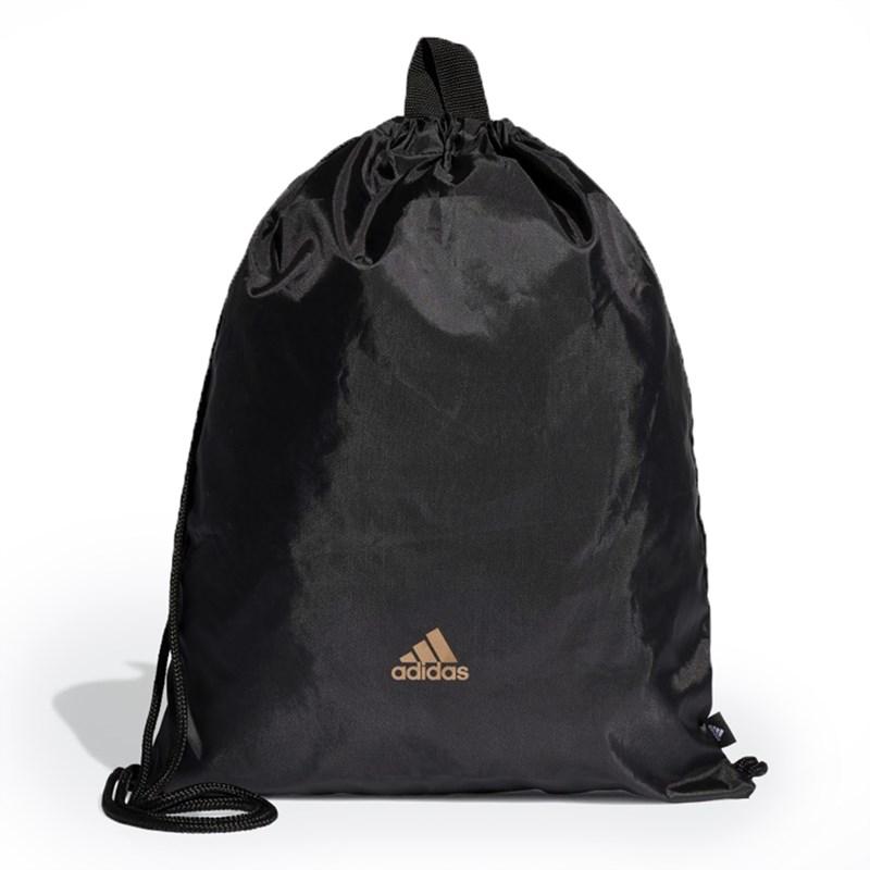Bolsa Adidas Multicolorido - 234959