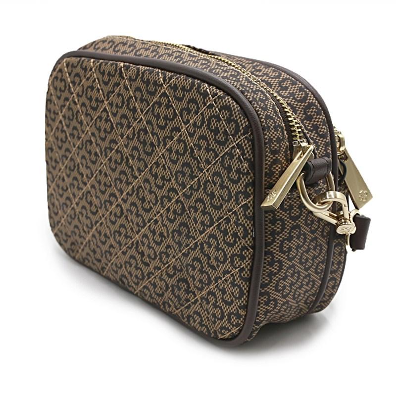 Bolsa Capodarte Bege - 233147