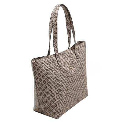 Bolsa Capodarte Bege - 240316