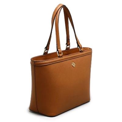 Bolsa Capodarte Camel - 232245