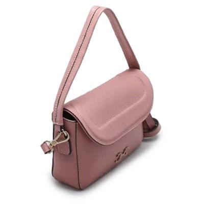 Bolsa Capodarte Feminina Patchouli - 237975