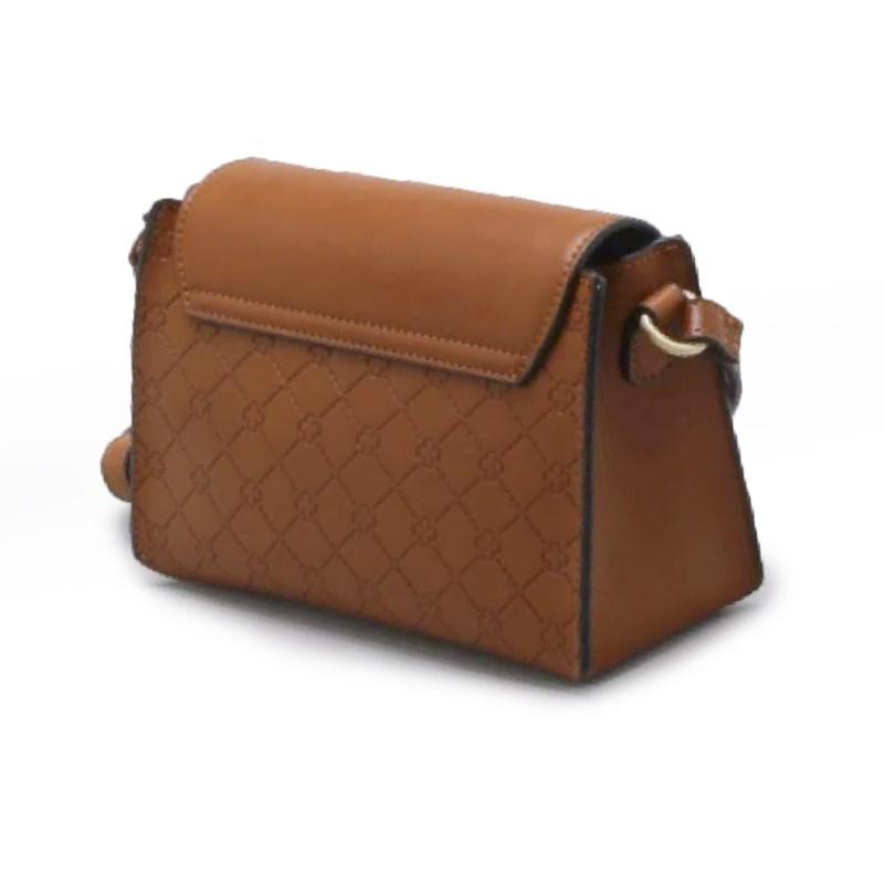 Bolsa Capodarte Feminina Torrone - 239912