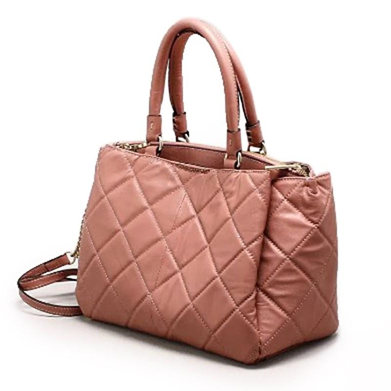 Bolsa Capodarte Rose - 231728
