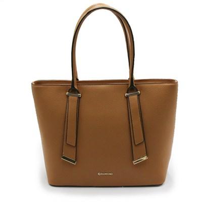 Bolsa Dumond Feminina Anis - 244031