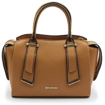 Bolsa Dumond Feminina Anis - 244032