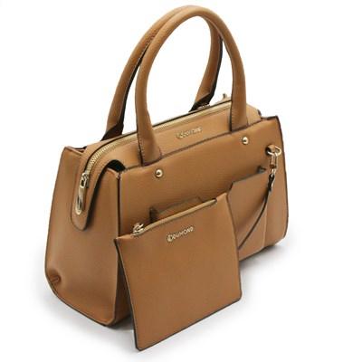 Bolsa Dumond Feminina Anis - 244033