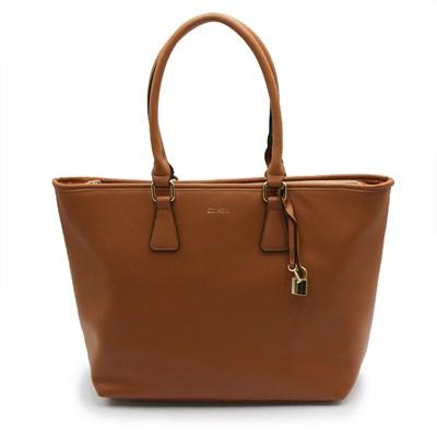 Bolsa Dumond Feminina Mel - 243480