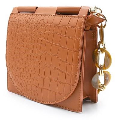 Bolsa Feminina Madame Marie Multicolorido - 228939