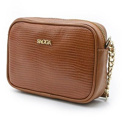 Bolsa Feminina Sagga Ambar - 220271