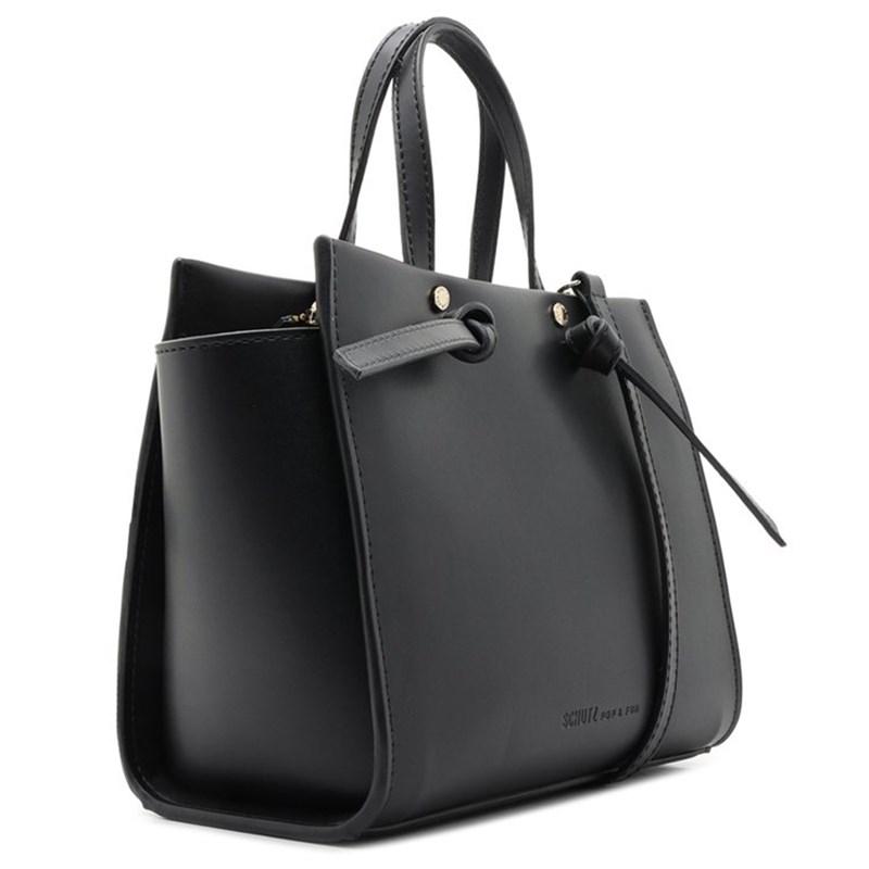 Bolsa Feminina Schutz Black - 233133