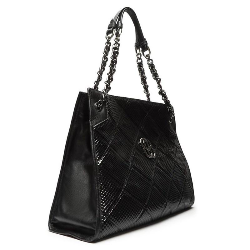Bolsa Feminina Schutz Black - 233137