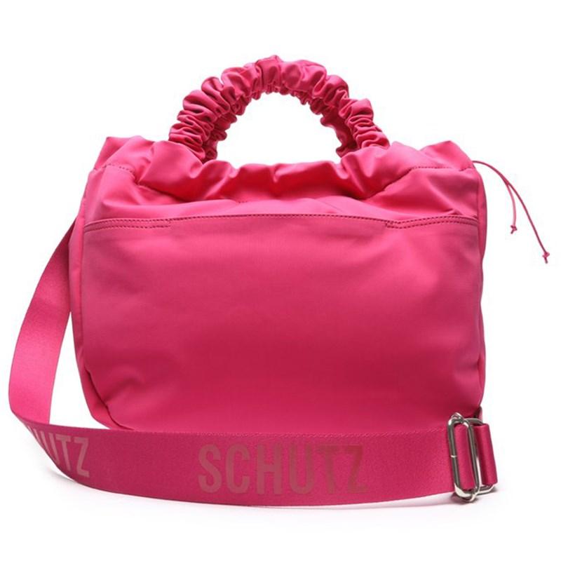Bolsa Feminina Schutz Hot Pink - 239169
