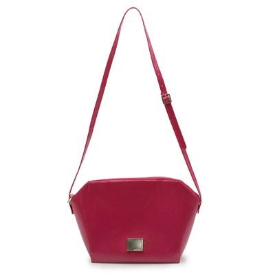 Bolsa Petite Jolie Pink - 240064