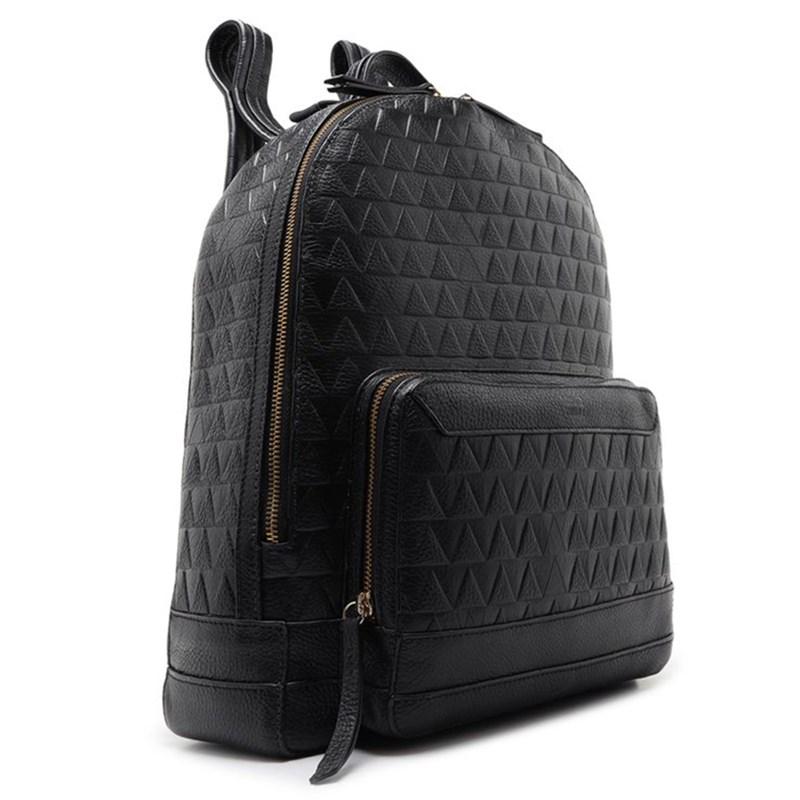 Bolsa Schutz Black - 230729