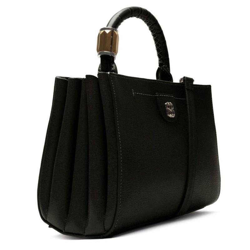 Bolsa Schutz Black - 233500