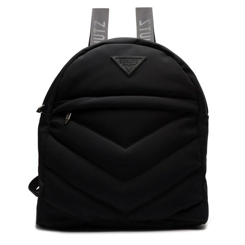 Bolsa Schutz Black - 234421