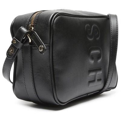 Bolsa Schutz Black - 235725