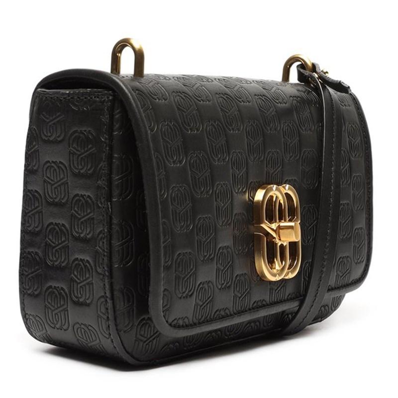 Bolsa Schutz Black - 239060