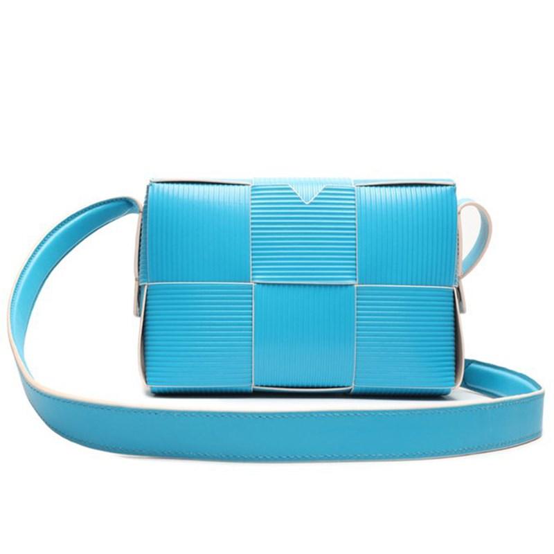 Bolsa Schutz Bright Ocean - 233501