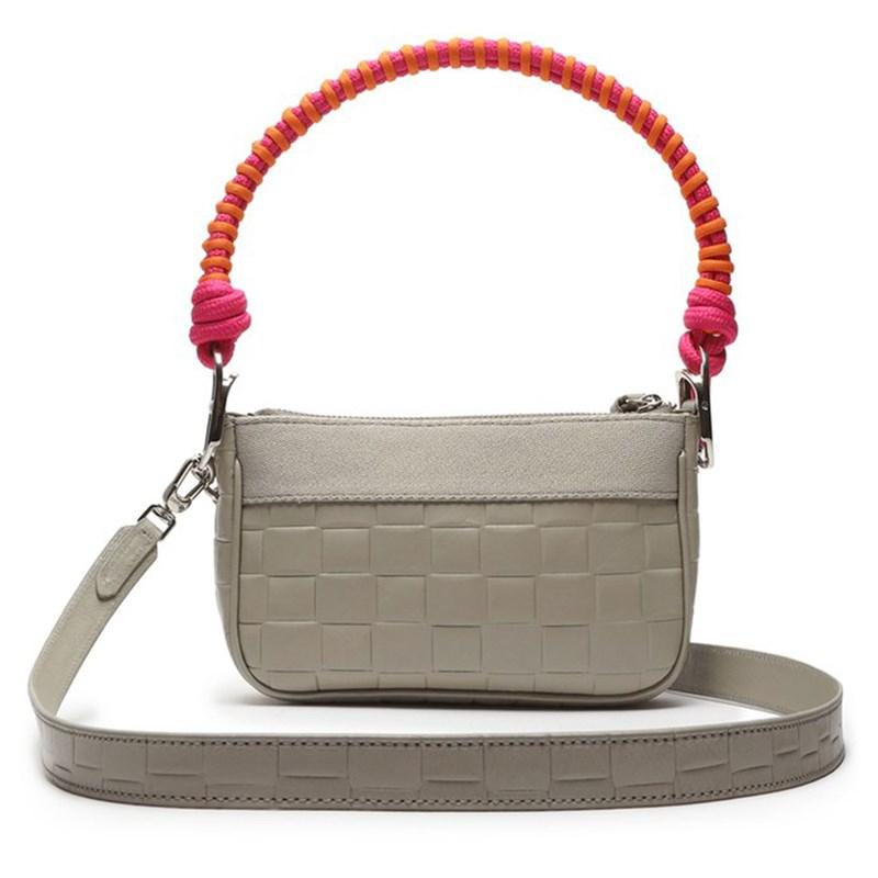Bolsa Schutz Cimento - 237005