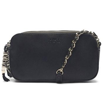Bolsa Schutz Feminina Black - 239178
