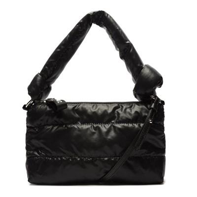 Bolsa Schutz Feminina Black - 240593