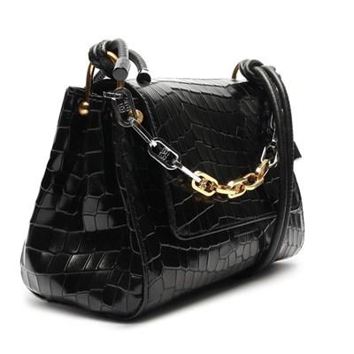 Bolsa Schutz Feminina Black - 240604