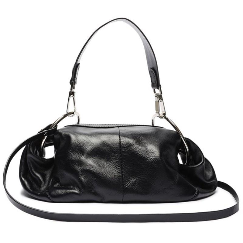 Bolsa Schutz Feminina Black - 241249