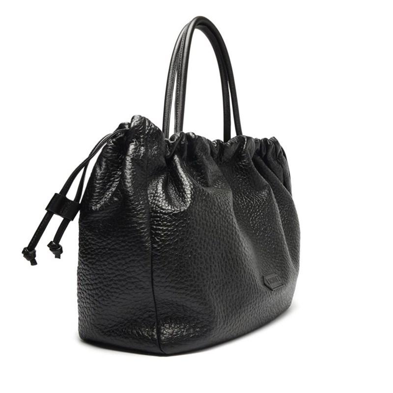 Bolsa Schutz Feminina Black - 241319