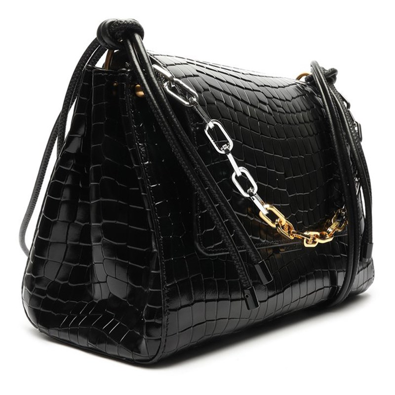 Bolsa Schutz Feminino Black - 240605