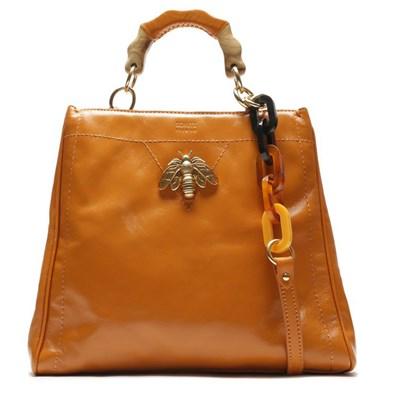 Bolsa Schutz Inca Gold - 237467