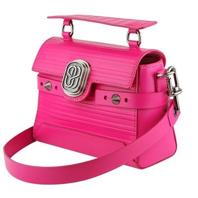 Bolsa Schutz Paradise/Pink - 233056