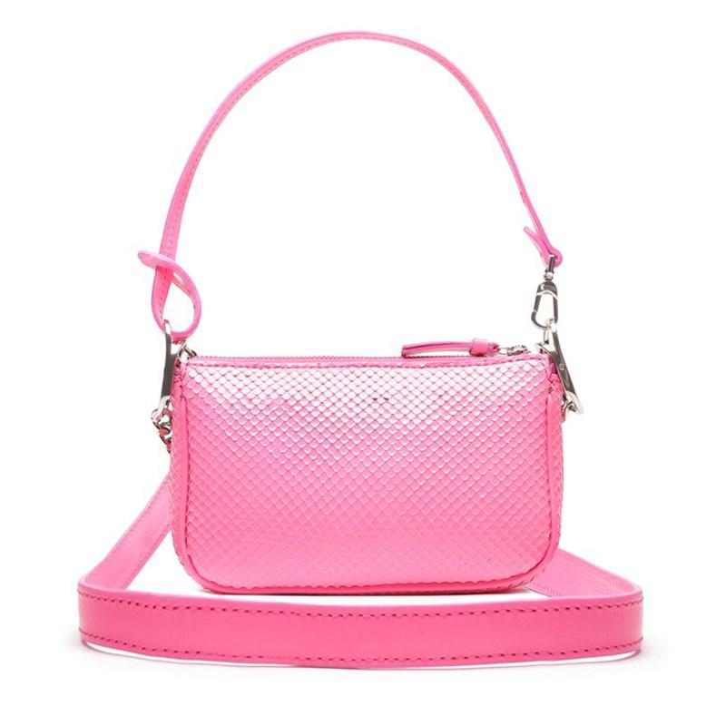 Bolsa Schutz Pink - 233066