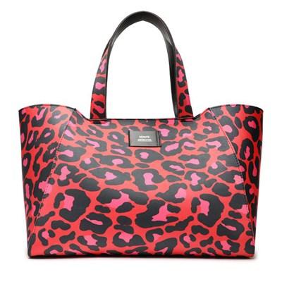 Bolsa Schutz Red/Pink - 235734