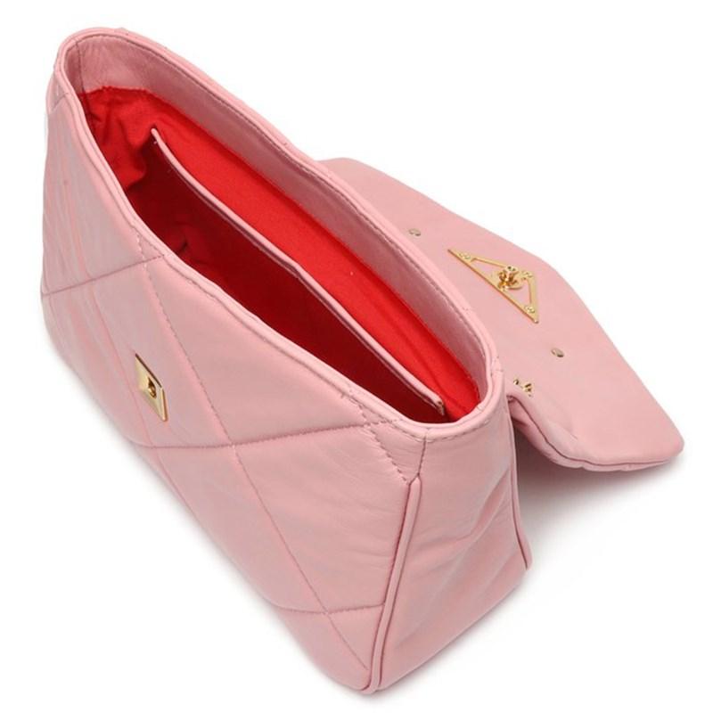 Bolsa Schutz Rose/Pink - 235730