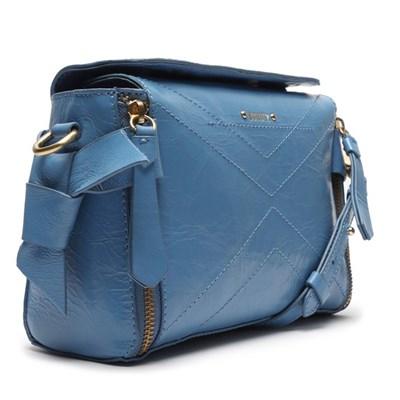 Bolsa Schutz Summer/Jeans - 233053