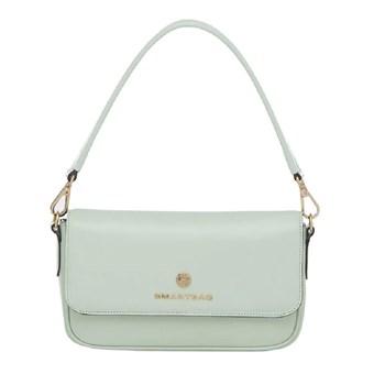 Bolsa Smart Bag Feminina Erva Doce - 238787