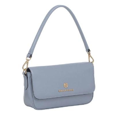 Bolsa Smart Bag Feminina Sky - 238787