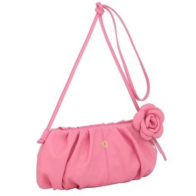 Bolsa Smart Bag Flamingo - 244665