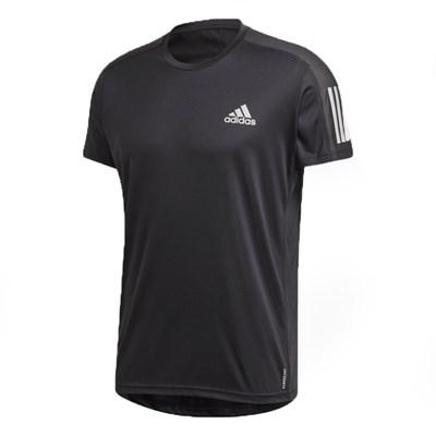 Camisa Adidas Multicolorido - 235382